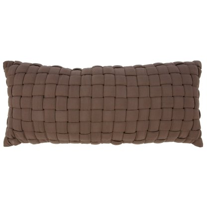 softweave-pillow-chocolate-b-weave-choco-lores-xx.jpg
