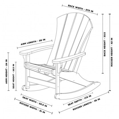 srar1-dimensions-x.jpg