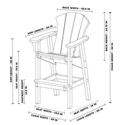 srhdc1-dimensions-xx.jpg
