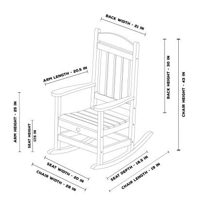 srpr1-dimensions-xx.jpg