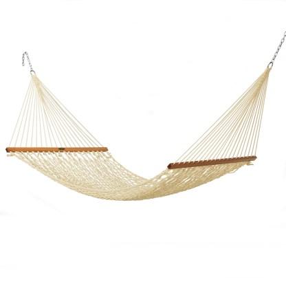 12dcot-single-oatmeal-duracord-rope-hammock-xx
