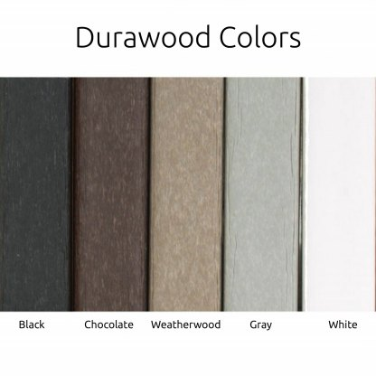 pi-ds-durawood-swatches-xx