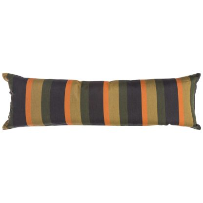 Long Sunbrella Hammock Pillow - Gateway Aspen - B-GA-LONG