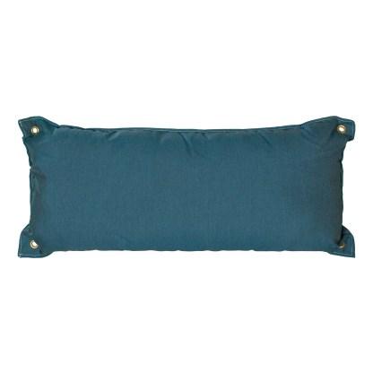 Hammock Pillow - Cast Laurel - B-LR