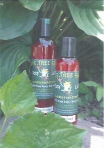 Laura Craig: Shade Tree Farms