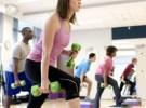 Alzheimer's Disease and Regular Exercise