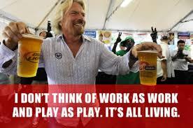 Branson Beer