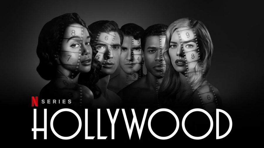 Hollywood 2020 banner HDMoviesFair