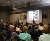 Literature of the Holocaust: the class that analyzes and looks beyond cultural tragedies