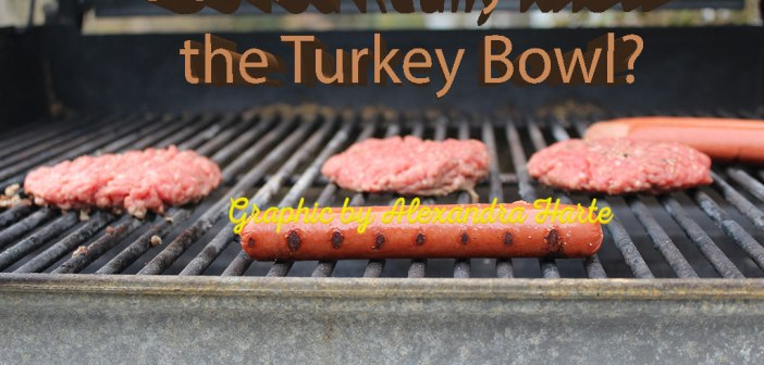 How Well Do You Really Know the Turkey Bowl?