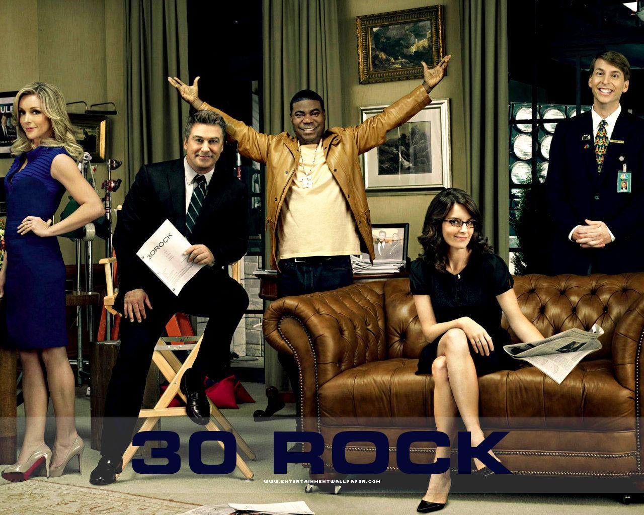 30 Rock 1