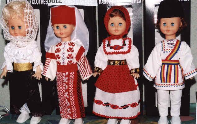 rose830502 | NCKU Folk Dance