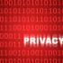 binary privacy image