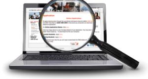 Website Transparency