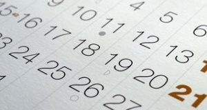 calendar-crop