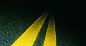 road-night-crop