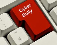 CyberBullyKey