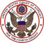 Fourth Circuit Court of Appeals