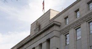 North Carolina Supreme Court opinions