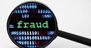FraudWEB