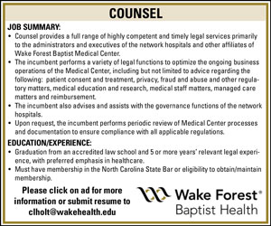 wake-forest-baptist-health_300x250-final