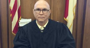 judge-richardson