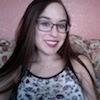 Alyssa Ramirez