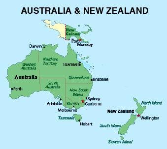 australian and new zealand fundamentals of nursing pdf