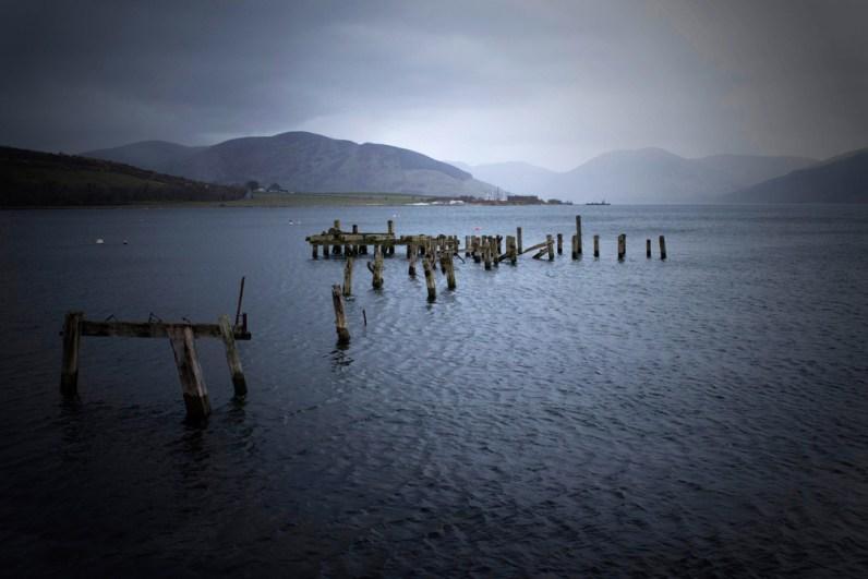 Image Copyright Robbie McArthur