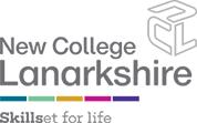 New College Lanarkshire - Skillset for Life
