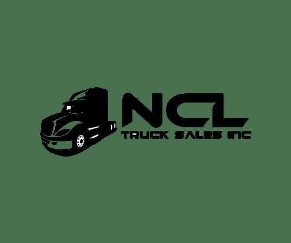 2016 Freightliner Cascadia Sold SKU JL1109