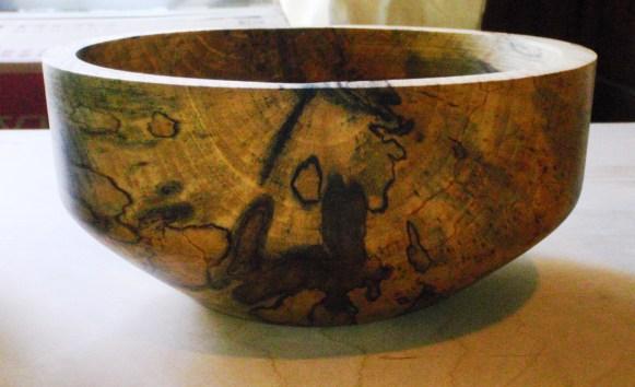 Bowl #2