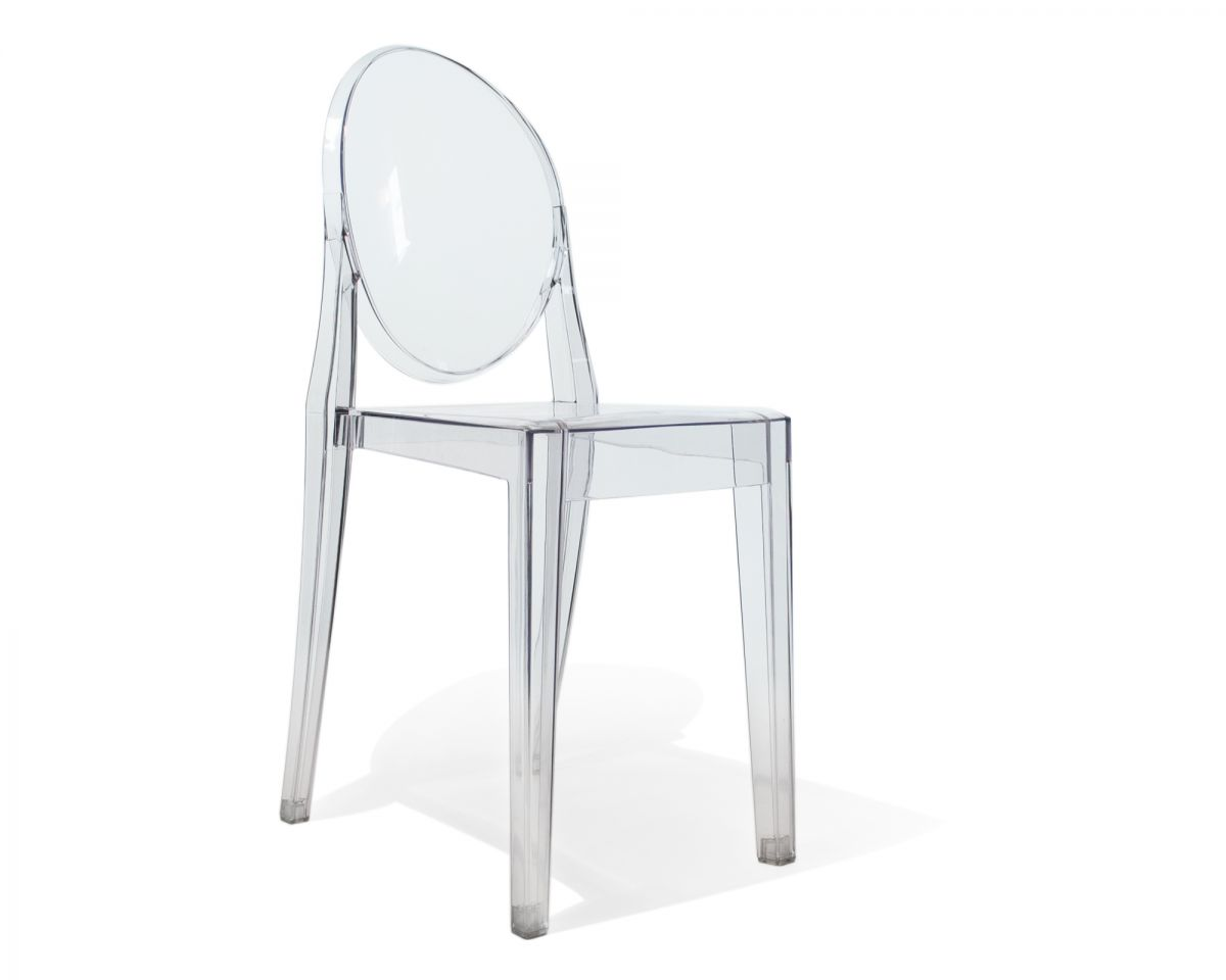 philippe starck ghost chair cover rentals wichita ks the latest offer on fashionable clearance items available