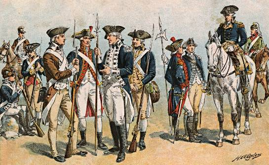 revolutionary-war-soldiers_4