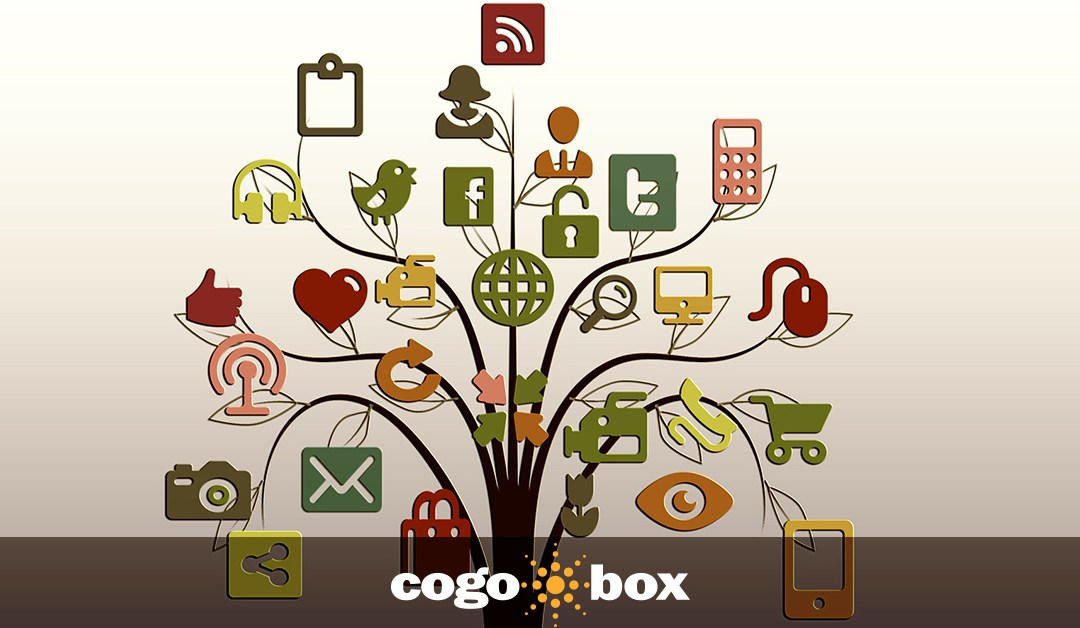 """HubSpot: """"August Social Media News: Facebook Watch, YouTube Messaging & More"""""""