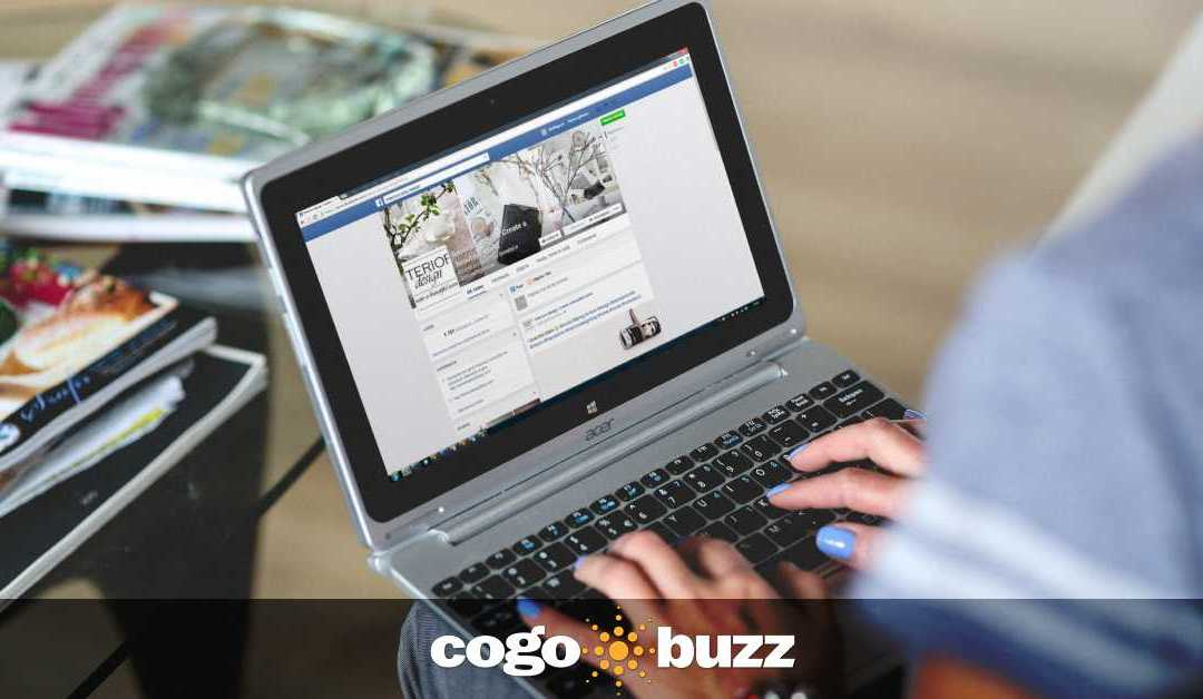 "HubSpot: ""7 Ways to Use Social Media Customer Feedback"""