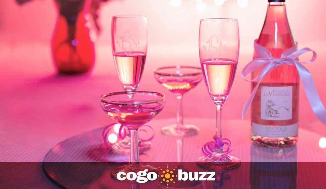 5 Valentine's Day Marketing Tips For Restaurants