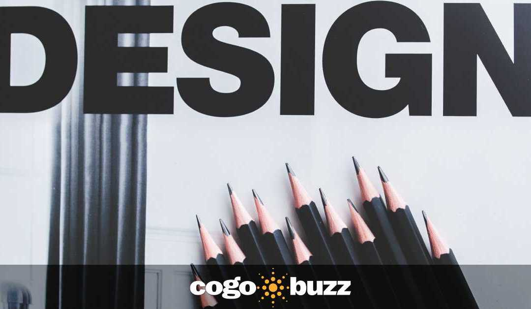 """HubSpot: """"Here Are the Top Marketing Design Trends for 2018"""""""