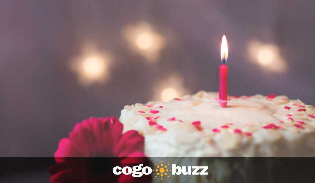 """Nightclub & Bar: """"4 Tips for Landing More Birthday Parties at Your Venue"""""""