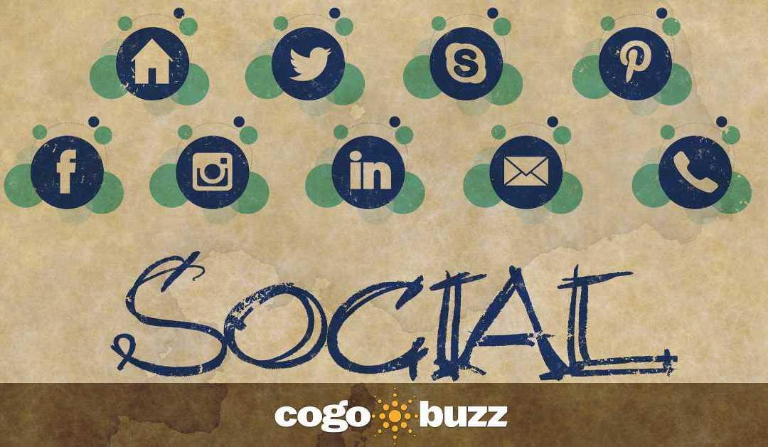 6 Quick Social Media Tips For Restaurants