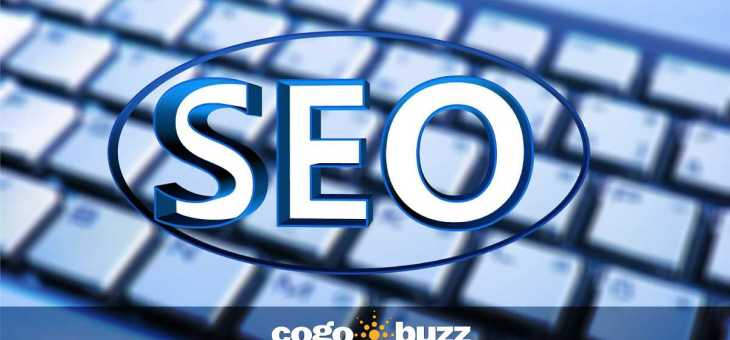 "DMN: ""7 Quick Tips for Boosting Your SEO: A Beginner's Guide"""