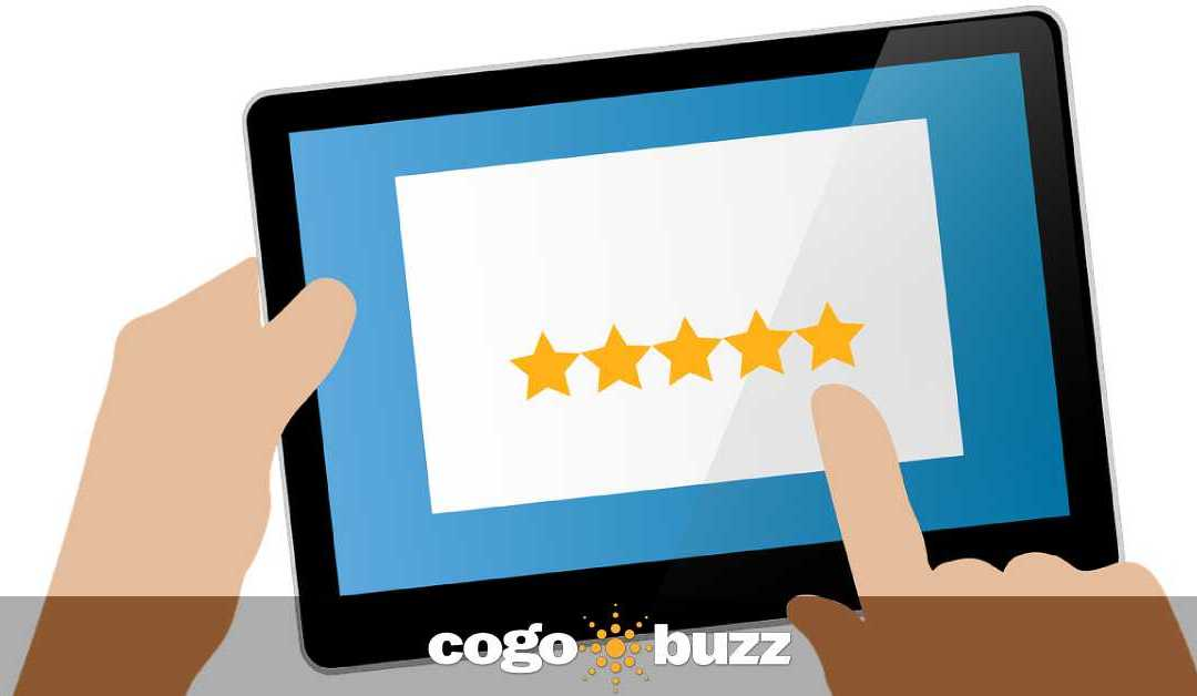 """QSR Magazine: """"How to Use Customer Reviews in Your Restaurant's Marketing Strategy"""""""