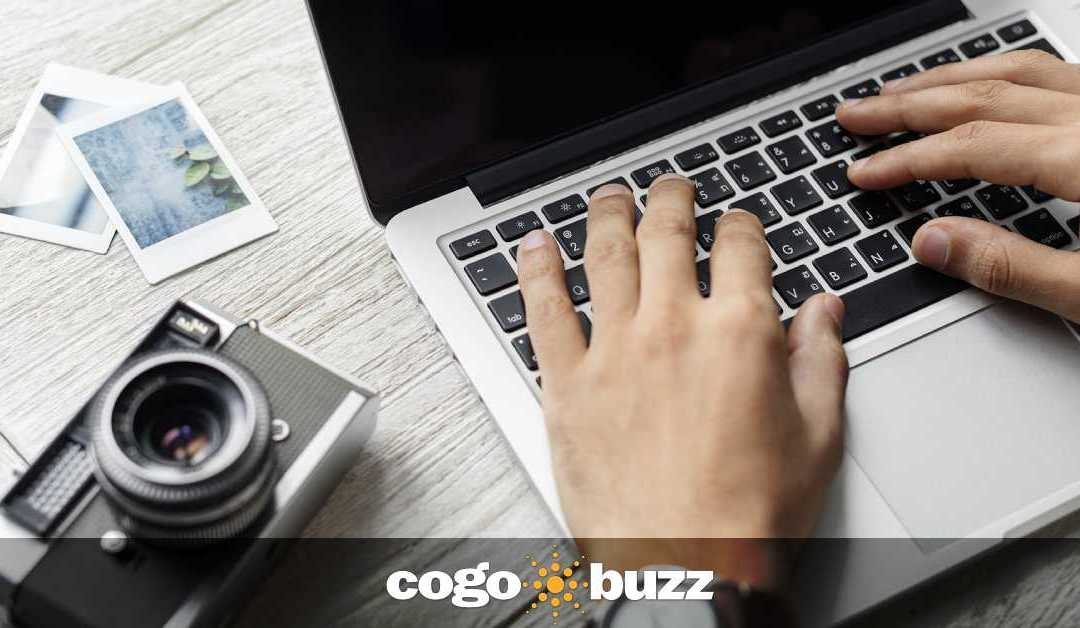 """Forbes: """"How Content Marketing Should Connect To Your Sales Strategy"""""""