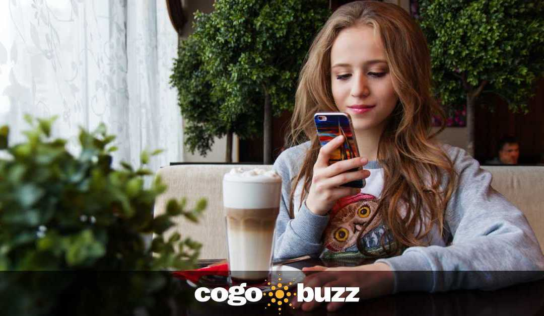 "Fast Casual: ""4 ways to make Gen Z love your brand"""