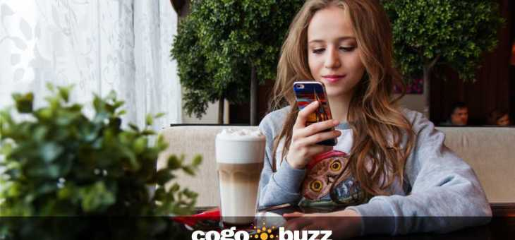 """Fast Casual: """"4 ways to make Gen Z love your brand"""""""