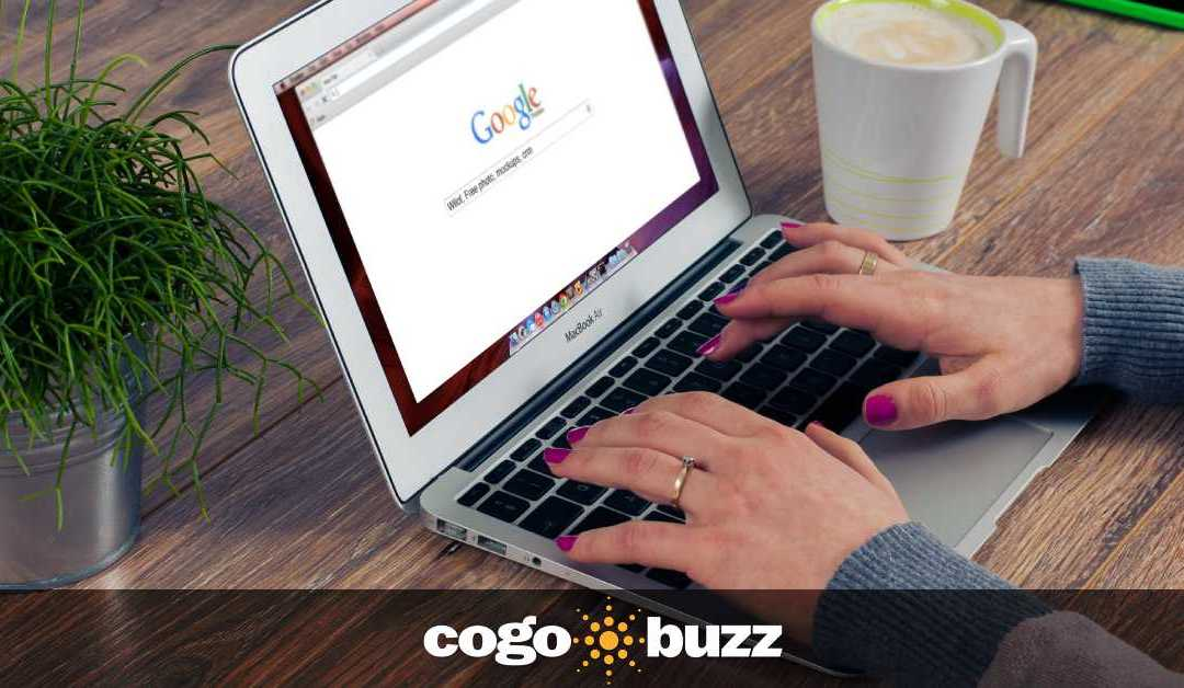 """Fast Casual: """"6 ways to master SEO to get more customers in the door"""""""