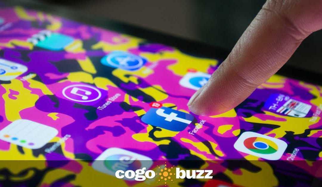 How Social Media Can Build Brand Loyalty