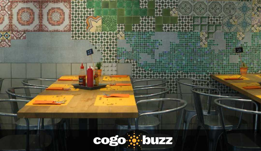 """Foodable: """"How to create a """"Hidden Gem"""" by Maximizing on a Small Restaurant Space?"""""""