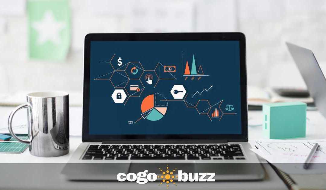 "HubSpot: ""5 Ways Customer Loyalty Analytics Can Help Grow Your Business"""