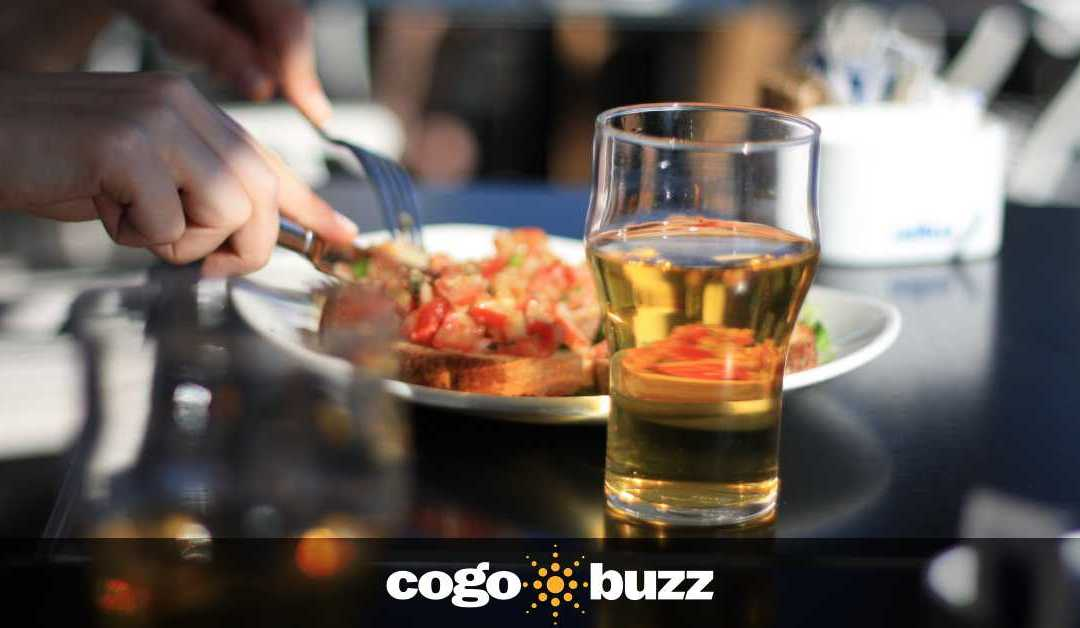 """Foodable: """"Top Bar and Restaurant Trends in 2018"""""""